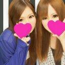 かにゃん (@0682Nyp) Twitter