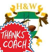 H&WRFC