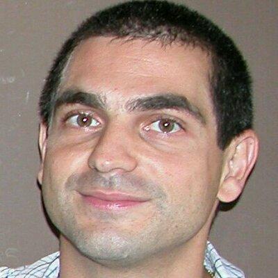 Paulo Semedo