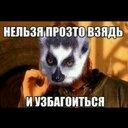 Дмитрий (@00Dmitriy00) Twitter