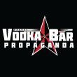 @vodkabarprague