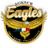 Agence Eagles