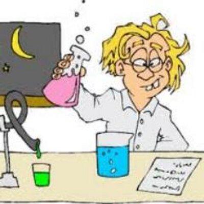 Смешные картинки для лаборантов, красивое