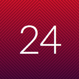 24ways