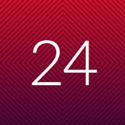 Εικόνες με αριθμούς! - Σελίδα 3 B9279ddece7a4e8c8aaa87ba6b27dc14_400x400