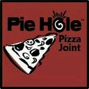 Pie Hole Pizza Joint (@pieholepizza) Twitter