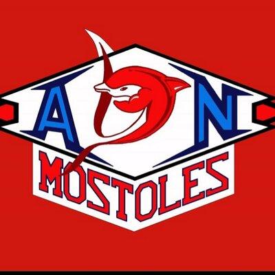 Ad nataci n m stoles adn mostoles twitter for Piscina municipal mostoles