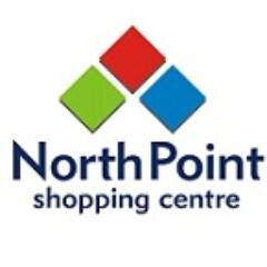 @NorthPointSC