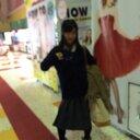 村子 (@002639) Twitter