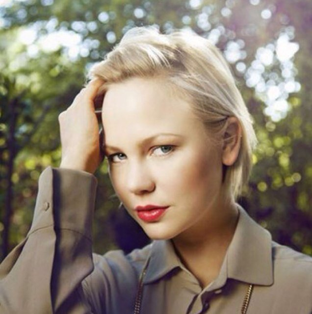 adelaide clemens carey mulliganadelaide clemens interview, adelaide clemens instagram, adelaide clemens great gatsby, adelaide clemens, adelaide clemens michelle williams, adelaide clemens imdb, adelaide clemens twitter, adelaide clemens carey mulligan, adelaide clemens silent hill, adelaide clemens fansite, adelaide clemens wolverine, adelaide clemens youtube