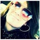 Christina Silknitter (@13silky) Twitter