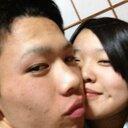菊田健斗 (@0116Kento) Twitter