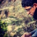 Ali Al-Malki (@5br_3ajel) Twitter