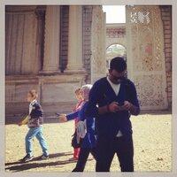 farazkhalid ( @farazkhalid ) Twitter Profile