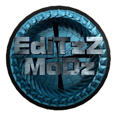EdiTzZ™ on Twitter: