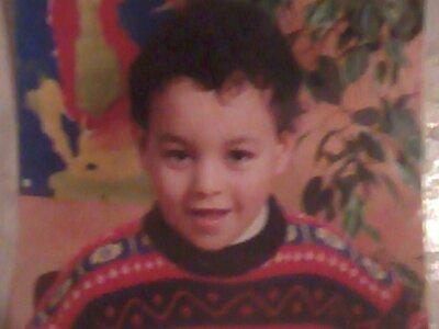 souhail-kid