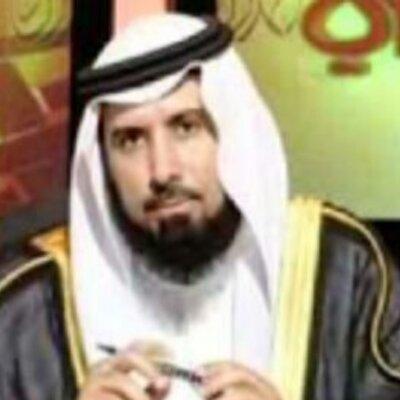 قناة ناصر الرميح G Alrumi7 Twitter