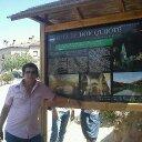 Rodrigo Prado (@1962Rodrig) Twitter