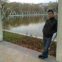mehmet erdem (@01_erdem_mehmet) Twitter