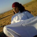 سعد  (@0537334349) Twitter