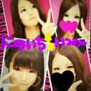 、 (@0224Yumikyan) Twitter