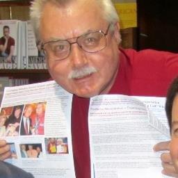 Peter Jesella