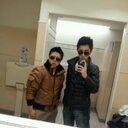 Takumi (@0501m80Takumi) Twitter