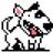Astrobull