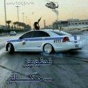 yasser (@0532393231) Twitter