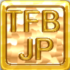 TFBJP OFFICIAL