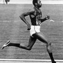 Tommie Smith - @TommieSmith18 - Twitter