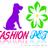 FashionPet