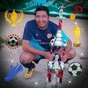 jose jonathan garcia (@0007Forest) Twitter
