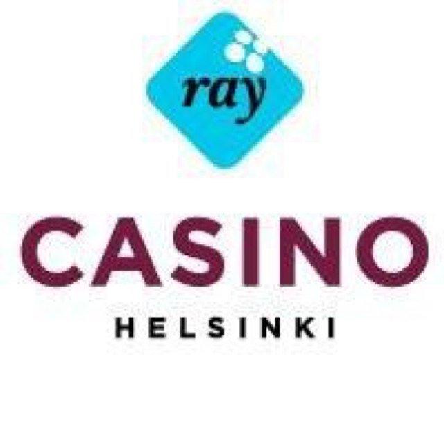 5 игровые автоматы на рублей в деньги играть онлайн от