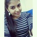 Alejandra (@alecarrasco92) Twitter