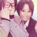 りーほ☆ (@0604Tennis) Twitter