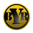 Photo of BYRMusic's Twitter profile avatar