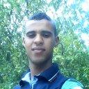 رشاد رزيق (@0553066218) Twitter