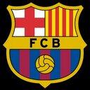 Visca el Barca (@01FCBarcelona) Twitter