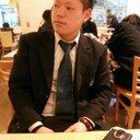 山本 樹 (@0530TACCHAN) Twitter