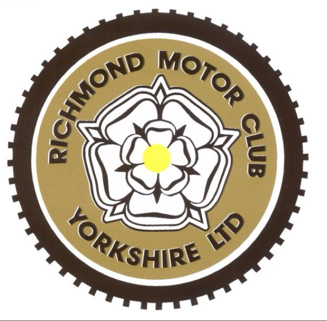 Richmond Motor Club Richmondmotor Twitter