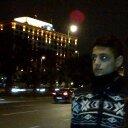 Oktay Aslan (@0qTaYyunus) Twitter