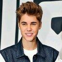 Bieber Paradise (@13ieberParadise) Twitter