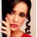 Mahnoor Khan (@22_mahnoor) Twitter