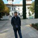 Osman_alos  (@05435570163) Twitter