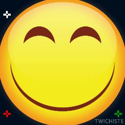 TWICHISTE