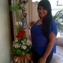 Susana Ariza - @SusiA23 - Twitter