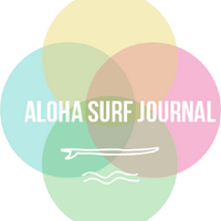 Aloha Surf Journal | Social Profile