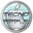 AppleTecno avatar