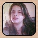 andrea galvarro  (@13Andicita) Twitter